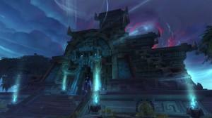 скриншот  Электронный ключ для World of Warcraft: Battle for Azeroth (PC) - RU #4