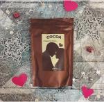 Подарок Какао 'З тобою так тепло'