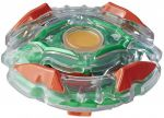 фото Игровой набор Hasbro Beyblade Burst Single Top волчок 'Yegdrion Егдрион' (B9500/C0943) #3
