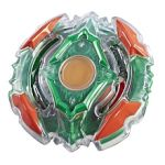 фото Игровой набор Hasbro Beyblade Burst Single Top волчок 'Yegdrion Егдрион' (B9500/C0943) #2