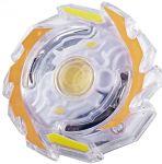 фото Игровой набор Hasbro Beyblade Burst Bey Single Top волчок 'Unicrest Юникрест' (B9500/C0941) #2