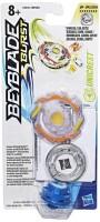 Игровой набор Hasbro Beyblade Burst Bey Single Top волчок 'Unicrest Юникрест' (B9500/C0941)