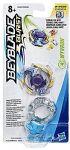 Игровой набор Hasbro Beyblade Burst Bey Single Top волчок 'Wyvron Вайврон' (B9500/B9507)