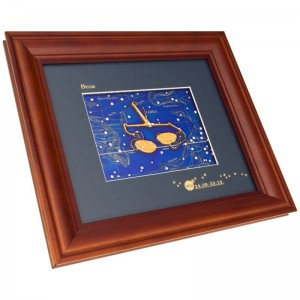 фото Подарок  'Знак зодиака Весы' #2