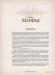 фото страниц Варкрафт. Хроники (суперкомплект из 2 книг) #8