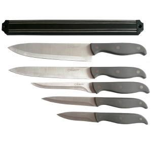 Набор ножей Maestro 6 предметов (MR1428)