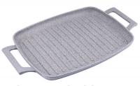 Сковорода-гриль Maestro Granite 48.5 см (MR4047)