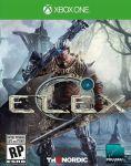 игра Elex Xbox One