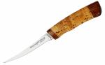 Рыбацкий нож Grand Way (2249 BLP)