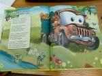 фото страниц Стихи про машины малышам #2