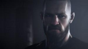 скриншот UFC 3 PS4 - Русская версия #3