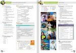 фото страниц Wider World 3 Workbook with Extra Online Homework Pack #5