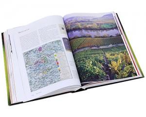 фото страниц Вино #6