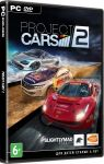 игра Project CARS 2 PC