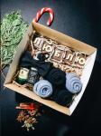 Подарок Подарочный набор 'Любимый Джек'