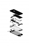 фото страниц Девайс №1: Таємна історія iPhone #4