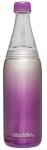 Термобутылка Aladdin Fresco Twist&Go 0,6л фиолетовая (6939236337199)