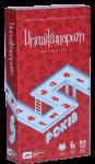 Настільна гра 'Український Імаджинаріум' (52020)