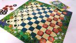 фото страниц Веселые пекари. Болотные шашки #2
