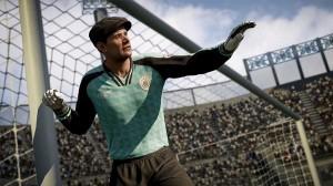 скриншот FIFA 18 Icon Edition PS4 - Русская версия #6