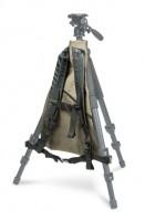 Чехол Vortex для штатива Glasspak Tripod Carrier (920504)