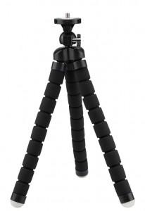 Трипод Mini для камеры Xiaomi Yi Sport SY-GP078 (Лицензия) (Р28927)