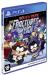 игра South Park: The Fractured but Whole (PS4, русские субтитры)