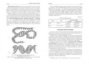 фото страниц Атлас. Анатомия и физиология человека #4
