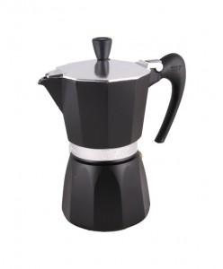 Кофеварка гейзерная G.A.T. 'Fashion' на 6 чашек (103906NE)