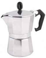 Кофеварка гейзерная G.A.T. 'LadyOro' на 3 чашки (103203)