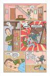 фото страниц Рик и Морти #5