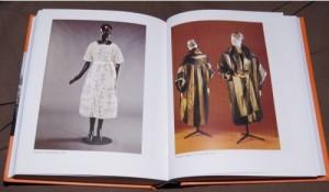 фото страниц Одевая эпоху #2