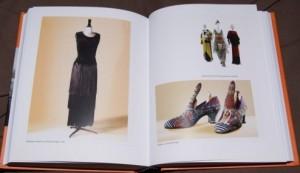 фото страниц Одевая эпоху #4