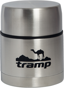 Tramp TRC-077 (0.5 л)