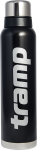 Термос Tramp TRC-029 (1.6 л)