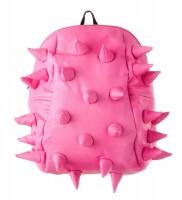 Рюкзак MadPax 'Rex Half' Pink (KZ24483163)