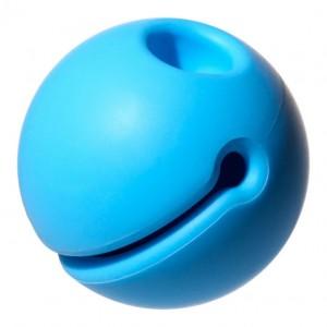 Детская игрушка Moluk Мокс Мячик-марионетка (3 шт. в упаковке)