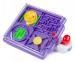 фото Настольная игра 1Toy  'Лабиринт 4 поля' (Т10821) #2
