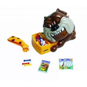 фото Настольная игра 1Toy 'Злая собака'  (Т10832) #3
