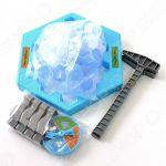 фото страниц Игра Тонкий лед (Т10831) #2