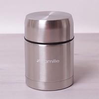 Термос пищевой Kamille 'KM-2060' (500 мл)