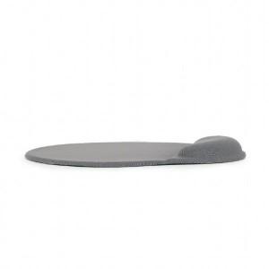 Фото Коврик для мышки, подушка для руки Gembird (MP-GEL-GR) #3