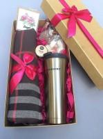 Подарок Подарочный набор 'Grand'