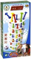 Настольная игра 'Пизанская башня' (РТ-00769)