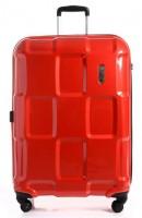 Чемодан Epic Crate EX (L) Berry Red (924510)