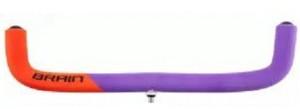Подставка Brain 'Rod rest 35cm' (PREVA-45U)