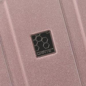 фото Чемодан Epic Crate Reflex (L) Crystal Rose (924513) #8