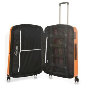 фото Чемодан Epic GTO 4.0 (L) Firesand Orange (924545) #5