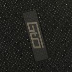 фото Чемодан Epic GTO 4.0 (L) Frozen Black (924542) #5