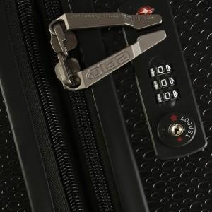 фото Чемодан Epic GTO 4.0 (L) Frozen Black (924542) #6